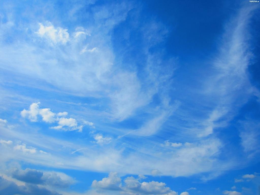 88708_niebo-chmury