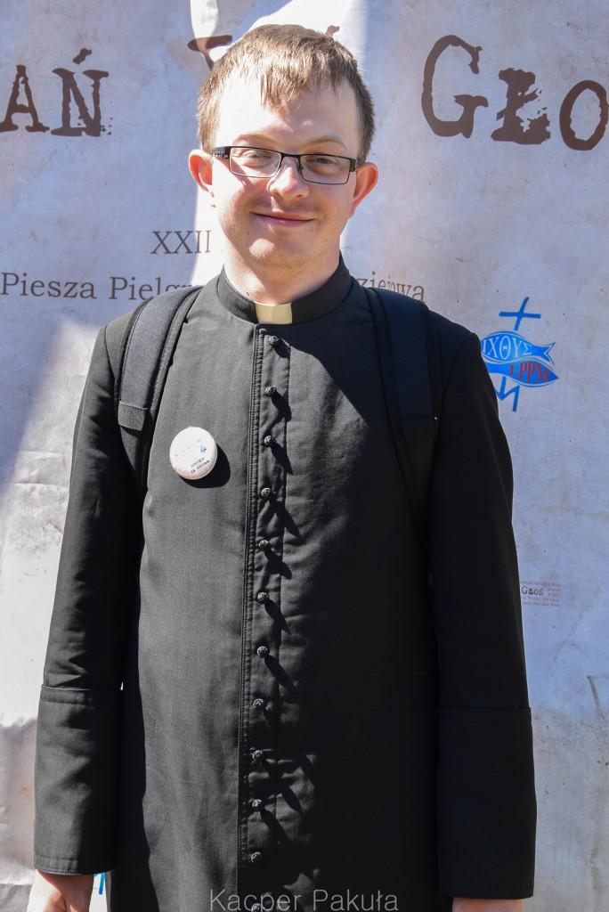 Dk. Adrian Czerwiński