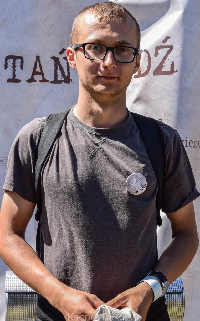 Kl. Adam Łukasiewicz