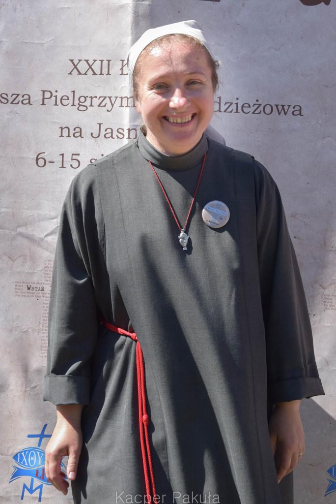S. Weronika