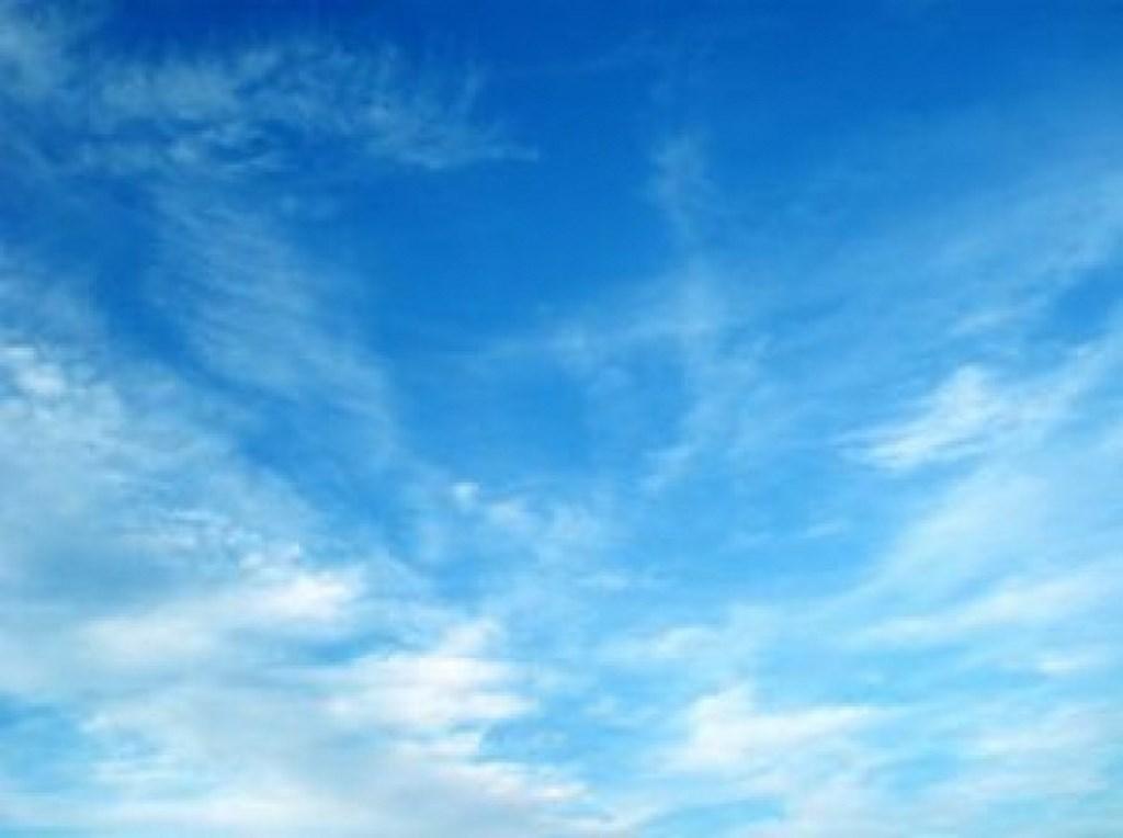 błękitne-niebo_21090557