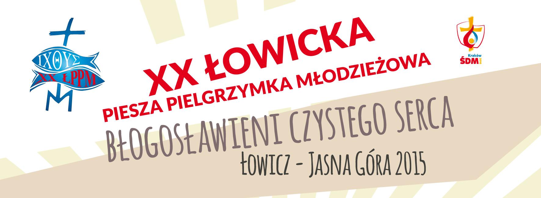 fb_pielgrzymka_2015