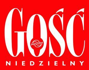 gosc_niedzielny_logo