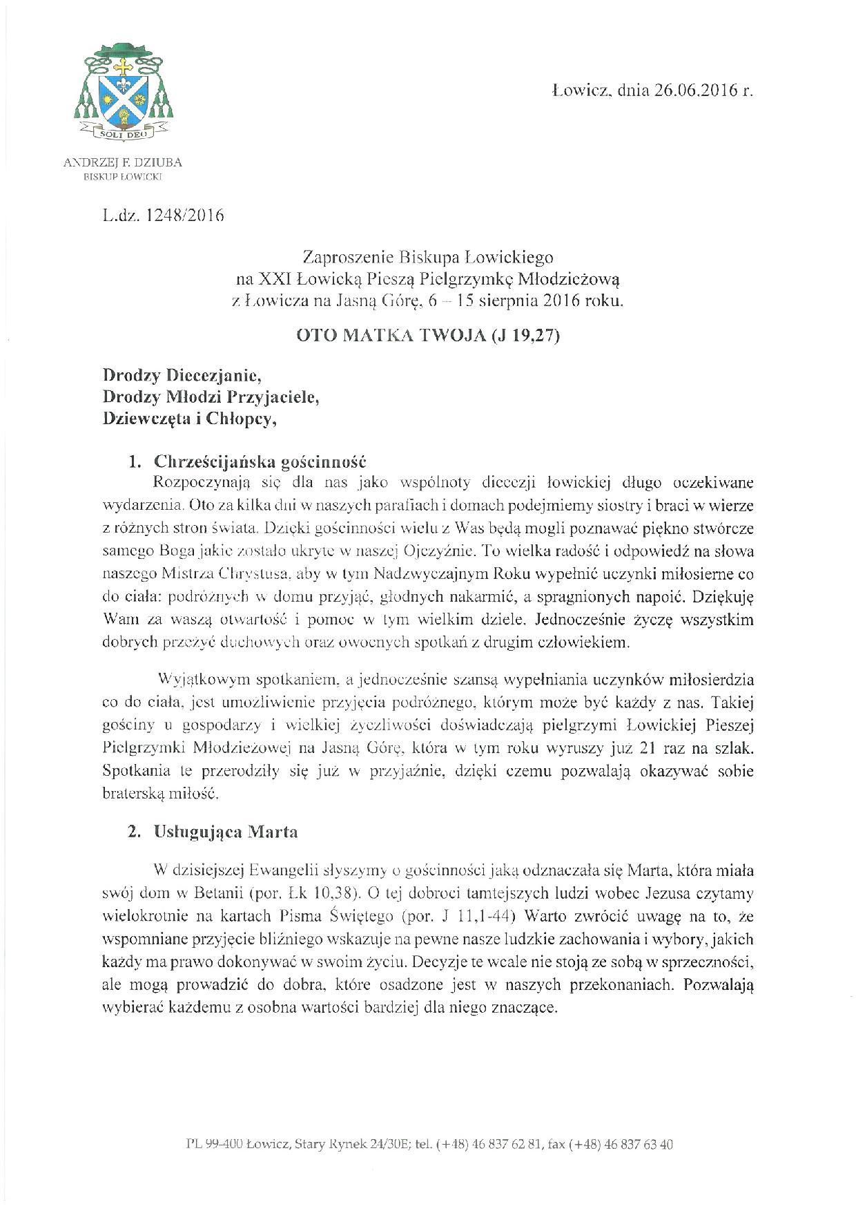 list_ordynariusza_17_lipca-page-001