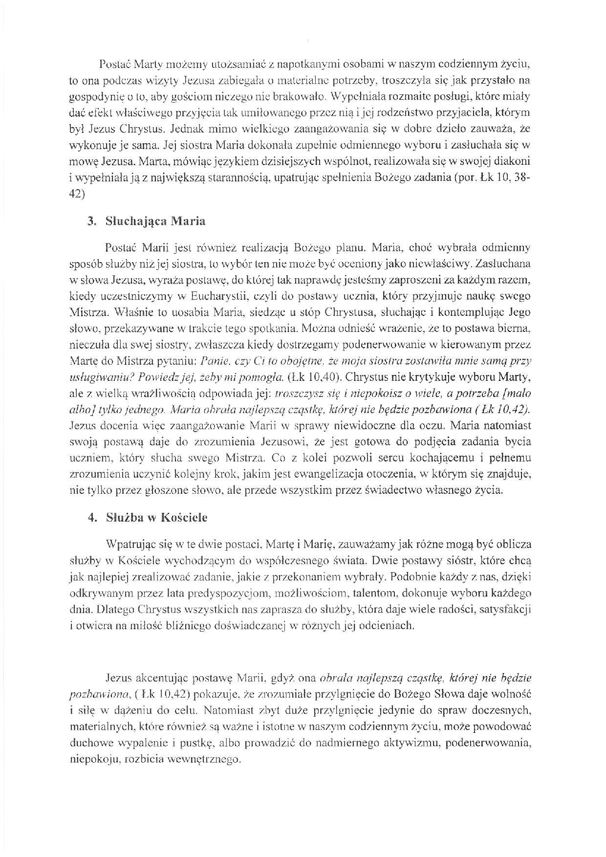 list_ordynariusza_17_lipca-page-002