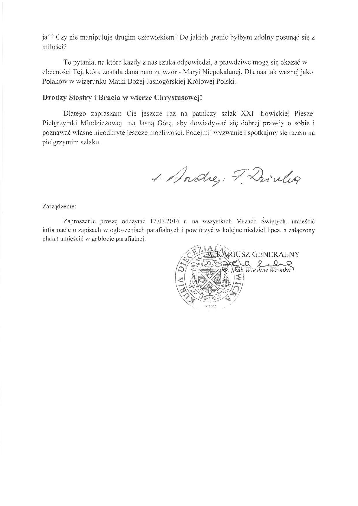 list_ordynariusza_17_lipca-page-004