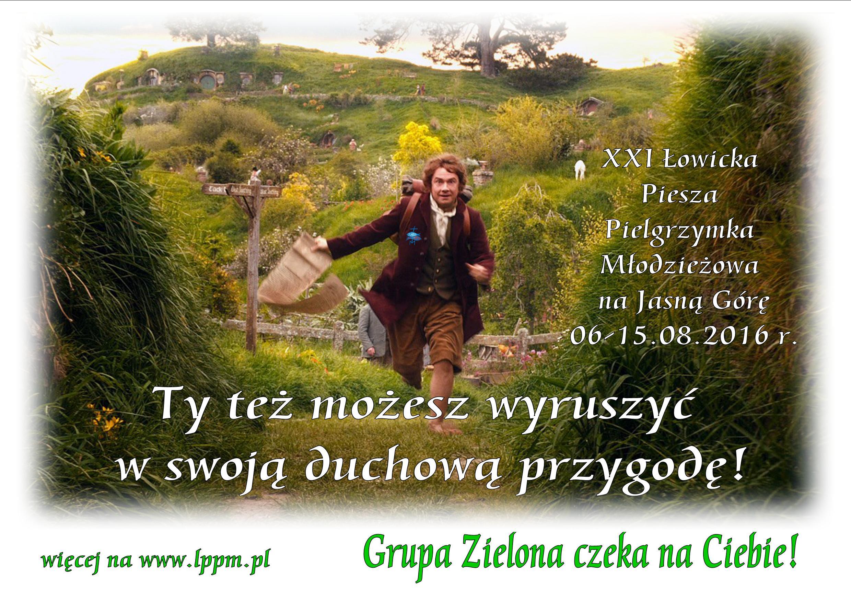 plakat_zielona