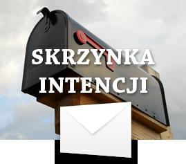 skrzynka-intencji