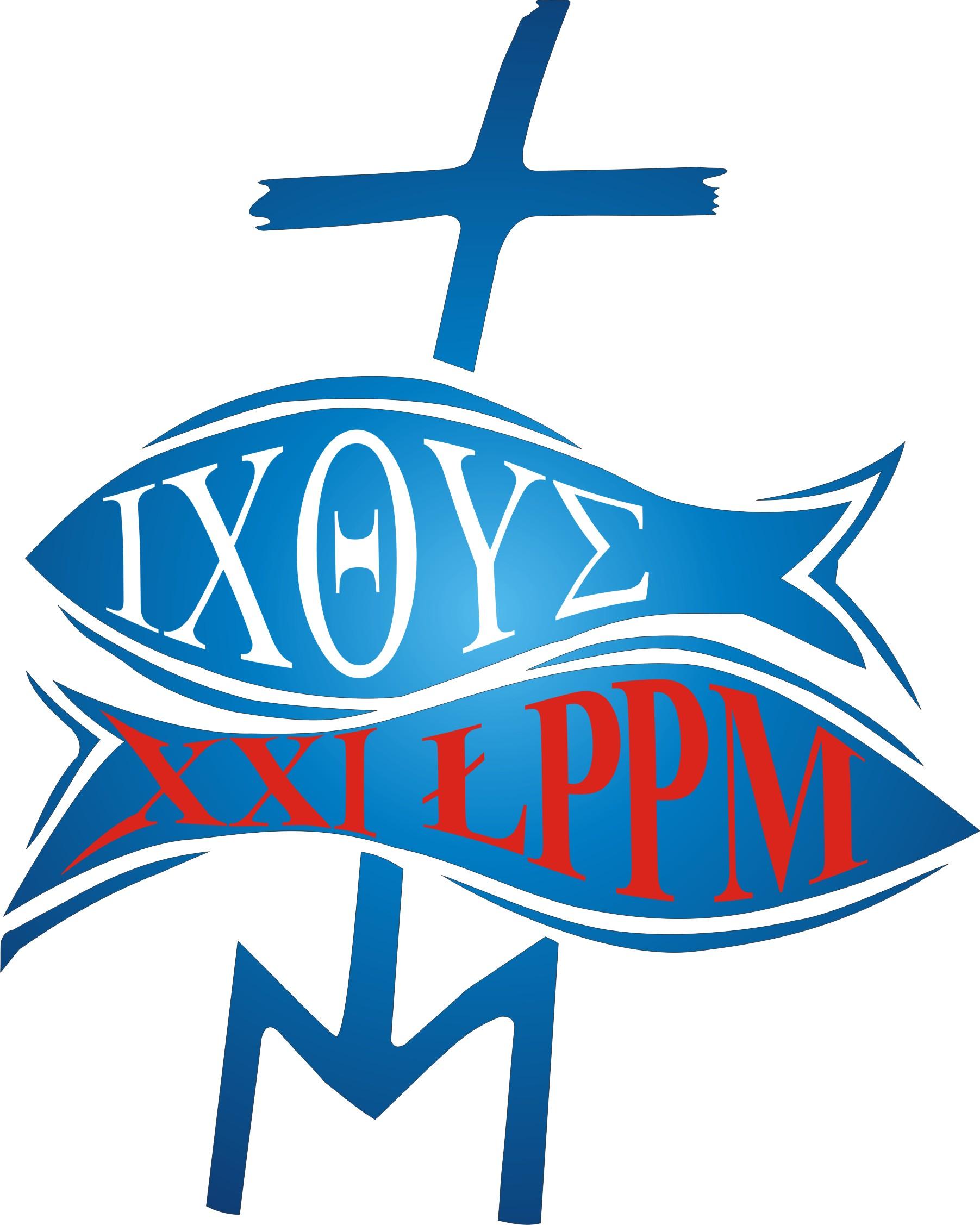 logo LPPM_XXI
