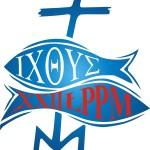 logo LPPM_XXII